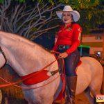 3ª edição da Cavalgada das Mulheres contou com show de 100 Parea e muito mais 106
