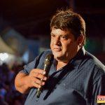Paula Fernandes surpreende público em show realizado no 32º Festival da Banana em São Geraldo da Piedade-MG 105