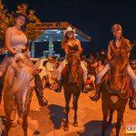 3ª edição da Cavalgada das Mulheres contou com show de 100 Parea e muito mais 107