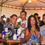 Porto Seguro: Sabadão do Oi, Fake foi simplesmente fantástico 92
