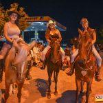 3ª edição da Cavalgada das Mulheres contou com show de 100 Parea e muito mais 108