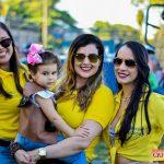 Recorde de público a 6ª edição do Aniversário do Rancho Guimarães 90