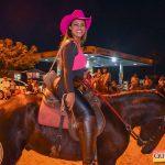 3ª edição da Cavalgada das Mulheres contou com show de 100 Parea e muito mais 109