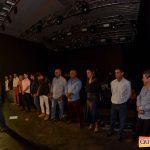 Paula Fernandes surpreende público em show realizado no 32º Festival da Banana em São Geraldo da Piedade-MG 109
