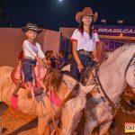 3ª edição da Cavalgada das Mulheres contou com show de 100 Parea e muito mais 110