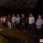 Paula Fernandes surpreende público em show realizado no 32º Festival da Banana em São Geraldo da Piedade-MG 110