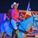 3ª edição da Cavalgada das Mulheres contou com show de 100 Parea e muito mais 111