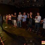 Paula Fernandes surpreende público em show realizado no 32º Festival da Banana em São Geraldo da Piedade-MG 111
