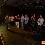 Paula Fernandes surpreende público em show realizado no 32º Festival da Banana em São Geraldo da Piedade-MG 112
