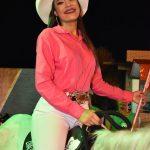 3ª edição da Cavalgada das Mulheres contou com show de 100 Parea e muito mais 112