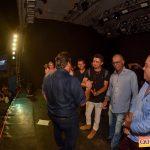 Paula Fernandes surpreende público em show realizado no 32º Festival da Banana em São Geraldo da Piedade-MG 113