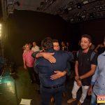 Paula Fernandes surpreende público em show realizado no 32º Festival da Banana em São Geraldo da Piedade-MG 114