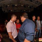 Paula Fernandes surpreende público em show realizado no 32º Festival da Banana em São Geraldo da Piedade-MG 115