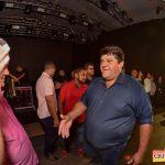 Paula Fernandes surpreende público em show realizado no 32º Festival da Banana em São Geraldo da Piedade-MG 116