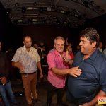 Paula Fernandes surpreende público em show realizado no 32º Festival da Banana em São Geraldo da Piedade-MG 117