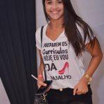 Porto Seguro: Sabadão do Oi, Fake foi simplesmente fantástico 104