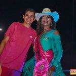 3ª edição da Cavalgada das Mulheres contou com show de 100 Parea e muito mais 118