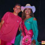 3ª edição da Cavalgada das Mulheres contou com show de 100 Parea e muito mais 119