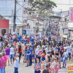 Grandes nomes da música baiana animaram a 11ª Grande Cavalgada Na Terra do Forró 102
