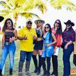 Recorde de público a 6ª edição do Aniversário do Rancho Guimarães 100