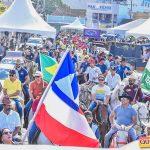 Grandes nomes da música baiana animaram a 11ª Grande Cavalgada Na Terra do Forró 106