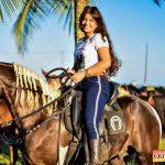 Recorde de público a 6ª edição do Aniversário do Rancho Guimarães 104
