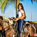 Recorde de público a 6ª edição do Aniversário do Rancho Guimarães 105