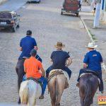 Grandes nomes da música baiana animaram a 11ª Grande Cavalgada Na Terra do Forró 108