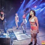 Papazoni foi o destaque da segunda noite do Baile da Fenomenal 2019 63