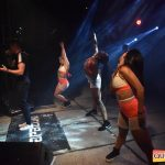 Papazoni foi o destaque da segunda noite do Baile da Fenomenal 2019 64