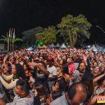 Paula Fernandes surpreende público em show realizado no 32º Festival da Banana em São Geraldo da Piedade-MG 121