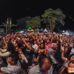 Paula Fernandes surpreende público em show realizado no 32º Festival da Banana em São Geraldo da Piedade-MG 122