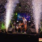 Porto Seguro: Sabadão do Oi, Fake foi simplesmente fantástico 125
