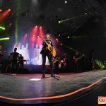 Paula Fernandes surpreende público em show realizado no 32º Festival da Banana em São Geraldo da Piedade-MG 125