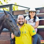 Recorde de público a 6ª edição do Aniversário do Rancho Guimarães 116