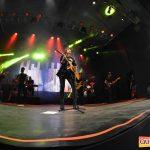Paula Fernandes surpreende público em show realizado no 32º Festival da Banana em São Geraldo da Piedade-MG 126