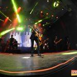Paula Fernandes surpreende público em show realizado no 32º Festival da Banana em São Geraldo da Piedade-MG 127