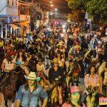 3ª edição da Cavalgada das Mulheres contou com show de 100 Parea e muito mais 121