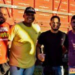 Recorde de público a 6ª edição do Aniversário do Rancho Guimarães 118