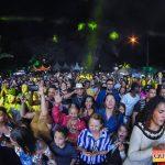 Paula Fernandes surpreende público em show realizado no 32º Festival da Banana em São Geraldo da Piedade-MG 129