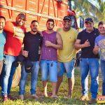 Recorde de público a 6ª edição do Aniversário do Rancho Guimarães 119