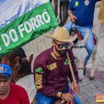 Grandes nomes da música baiana animaram a 11ª Grande Cavalgada Na Terra do Forró 124