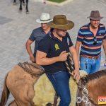 Grandes nomes da música baiana animaram a 11ª Grande Cavalgada Na Terra do Forró 125