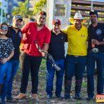 Recorde de público a 6ª edição do Aniversário do Rancho Guimarães 123