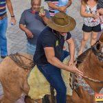 Grandes nomes da música baiana animaram a 11ª Grande Cavalgada Na Terra do Forró 126