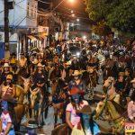 3ª edição da Cavalgada das Mulheres contou com show de 100 Parea e muito mais 125