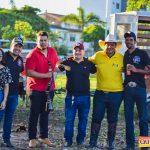 Recorde de público a 6ª edição do Aniversário do Rancho Guimarães 125