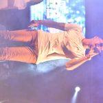 Porto Seguro: Sabadão do Oi, Fake foi simplesmente fantástico 135