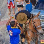 Grandes nomes da música baiana animaram a 11ª Grande Cavalgada Na Terra do Forró 127