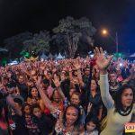 Paula Fernandes surpreende público em show realizado no 32º Festival da Banana em São Geraldo da Piedade-MG 130